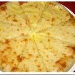 Как готовить осетинские пироги с сыром