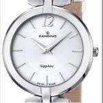 Обзор швейцарских часов Candino C4566/1, C4728/2, C4693/1