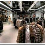Шоппинг через трансфер — несколько преимуществ компании «Fur Transfer»