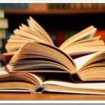 Какие книги почитать по эзотерике