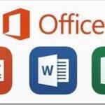 Какие бывают офисные программы для компьютера и для чего используются?