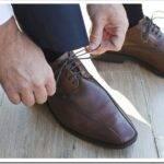 Покупка мужской обуви в интернет-магазине: удобно и недорого