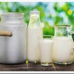 Какое оборудование и ингредиенты нужны для домашнего сыроварения