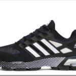 Брендовые кроссовки Adidas Marathon