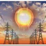 Постачальник електрики — що це за компанія і які завдання виконує