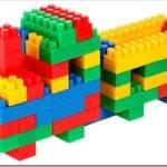 Какие есть виды конструкторов для детей и какой выбрать