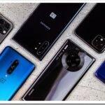 Как выбрать смартфон по параметрам и характеристикам