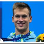 Сколько призовых заработали украинские спортсмены за медали на Олимпиаде-2020