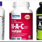 Аминокислоты в спортивном питании — виды и для чего нужны