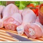 Как выбрать хорошее мясо курицы в магазине