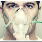 Когда и как использовать кислородный концентратор