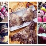 Как выбрать женское нижнее белье и какие есть виды