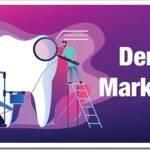 Как делается продвижение стоматологической клиники в интернете